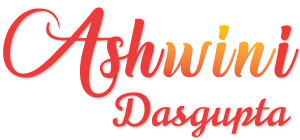Ashwini-Final-Logo