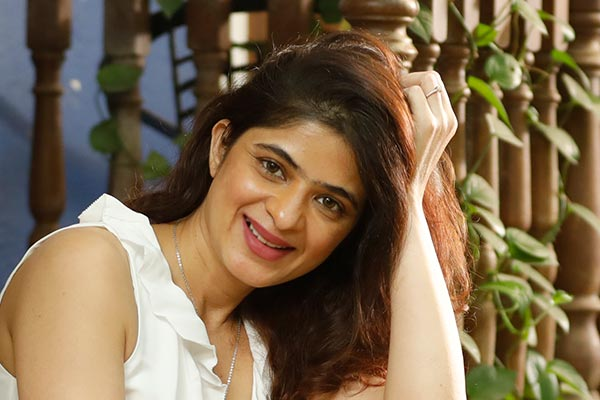 Ashwini dasgupta Self-Love