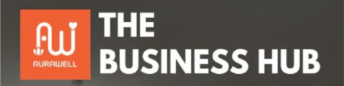 Ashwini The Business hub